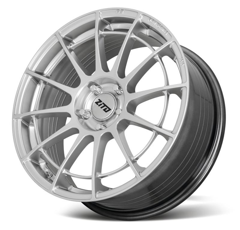 rabattkod cdon 2019 bilprodukter
